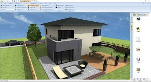 Ashampoo Home Designer Pro 3 Review Ashampoo Home Designer Pro 4 Lets You Plan And Design Your House In 3d