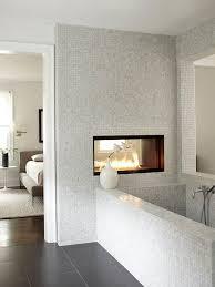 master bedroom bathroom designs best 25 master bedroom bathroom ideas on master