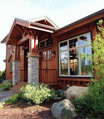 cool cabin designs best images about modern small cabin ideas