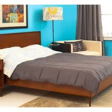 Mid Century Beds Bed U0026 Bedding Mid Century Modern Bed For Bedroom Decorating Ideas
