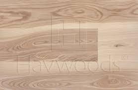 buy hw2164 luneray pureplank grade 180mm fsc engineered