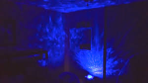 cloud b tranquil turtle night light tools and gadgets to save your sanity i m a first time dad