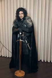 Game Thrones Halloween Costume Ideas 18 Halloween Costume Ideas Images Halloween