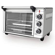 Walmart 4 Slice Toaster Kitchen Walmart Toaster Oven Walmart Toaster 2 Slice Toaster