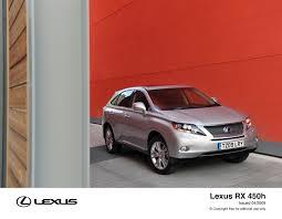 lexus suv hybrid uk lexus takes the pain out of parking lexus uk media site