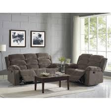 living room living room sets at fiesta furniture dallas