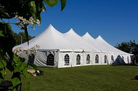 gallery london ontario tent rentals weddings corporate