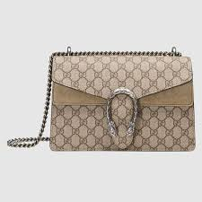 dionysus small gg shoulder bag gucci s shoulder bags