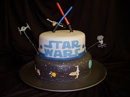 cake idea i show him this cake and at reaction was whoa
