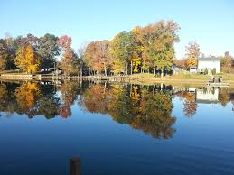 Lakefront Home Floor Plans Book Now 4 Peak Season Lakefront Home W Large Level Lot Dock