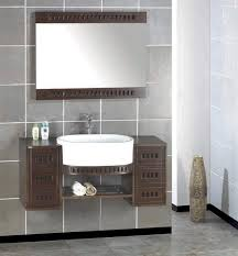 ikea bathroom ideas pictures bathroom vanities ikea a traditional approach to a tidy bathroom