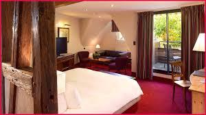 femme de chambre hotel femme de chambre hotel 199843 chambres et suites de luxe en alsace