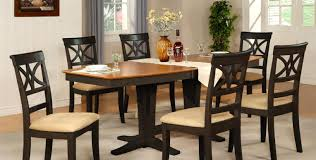 dining room centerpiece for dining table 31 05 amazing dining