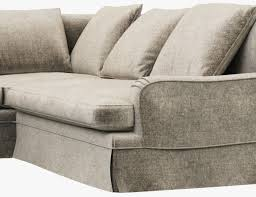 Lancaster Leather Sofa Breathtaking Restoration Hardware Lancaster Leather Sleeper Sofa