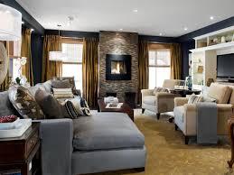 Family Room Designs Our Favorite Designs By Candice Olson Hgtv U0027s Decorating U0026 Design