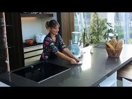 bais馥 dans sa cuisine bais馥 dans sa cuisine 100 images praslin 2018 com fotos top