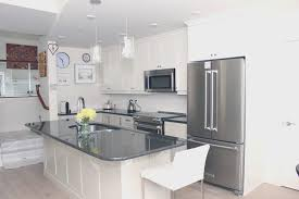 kitchen kitchen cabinet refinishing interior design ideas modern