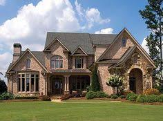 country house designs new house plans for june tudor house house and car garage