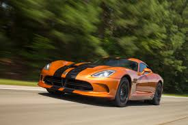 Dodge Viper Gtc - 2015 dodge viper gtc auto motorrad info