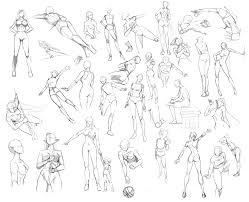 Images Female Anatomy 244 Best Anatomy Female Images On Pinterest Drawing Drawing