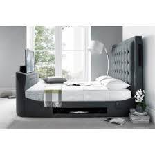 bed kingdom bunk beds storage beds best deals
