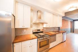 Kitchen Cabinets Harrisburg Pa Looking For Quality Harrisburg Pa Butcher Block For Your Kitchen