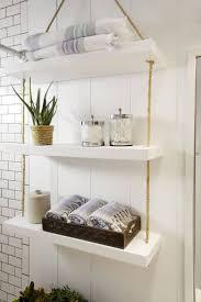 bathroom cabinet bathroom vanity vanity cabinets bathroom benevola