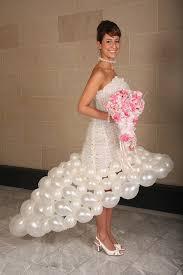 wedding dresses denver wedding dresses denver wedding corners