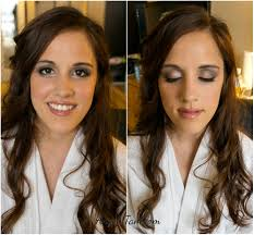 makeup artist in san diego events angela tam wedding makeup