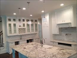 kitchen verde butterfly granite caroline summer granite giallo