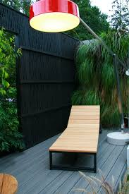 home decor stunning tire garden ideas old tires best images