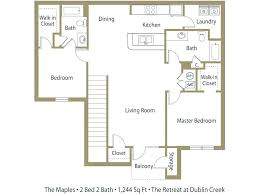 square feet to meters average kitchen size in square meters standard master bedroom size