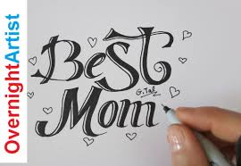 gift ideas for mom birthday gift ideas write best mom fancy