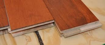 Hardwood Flooring Unfinished Refinished Hardwood Flooring Vs Unfinished Hardwood Flooring