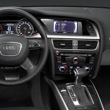 aliexpress com buy mmi 3g mmi 3g plus car video interface for
