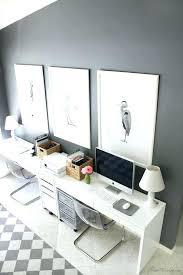 two person desk ikea ikea business office furniture uk wearelegaci com