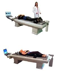 vax d table for sale vax d genesis g2 lumbar spinal decompression table manufacturer