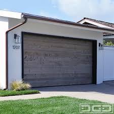 North American Overhead Door by Dynamic Garage Door Anaheim California