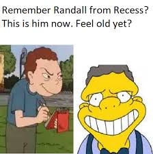 Meme Feel - feel old yet meme 1 by drewsky1211 on deviantart