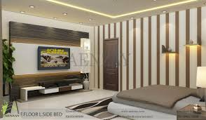 modern home interior design 2016 bedroom cool modern bedroom design ideas room decor ideas