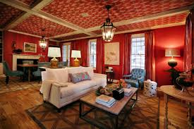 country homes and interiors home country homes interior