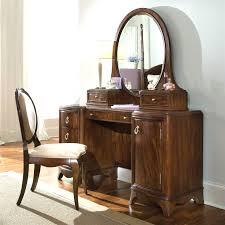 Antique Vanities For Bedrooms Bedroom Antique Vanity With Storage Completing Room Mesmerizing