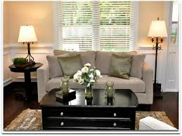 living room end table ideas living room end tables coffee table sets clearance end tables with