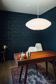 Room Wallpaper Best 25 Modern Wallpaper Ideas Only On Pinterest Geometric