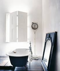 Modern Country Style Bathrooms by 97 Stylish Truly Masculine Bathroom Décor Ideas Digsdigs