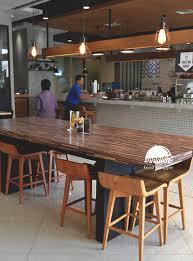mokka coffee cabana south quarter south jakarta
