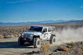 rally jeep wrangler 2017 rebelle rally international cup u2013 rebelle rally