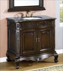 30 inch bathroom cabinet lowes 30 inch vanity stunning inch bathroom vanity and decor trends