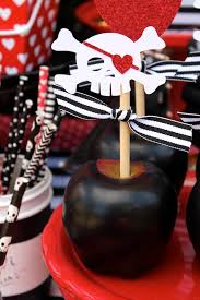 pirate theme party kara s party ideas pirate themed party kara s party