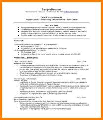 resume template for recent college graduate 58 resume template for